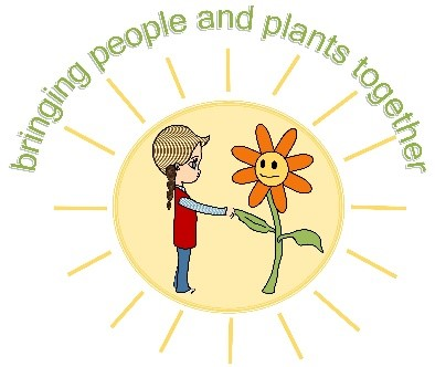 Bringing people and plants together