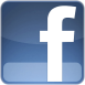 like-or-share-facebook-logo-png-on-facebook-26